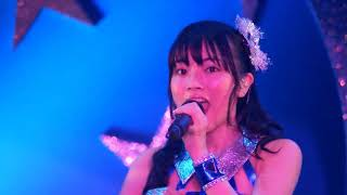 Artista: YUIKAORI. Tema: NEO SIGNALIFE. Single: NEO SIGNALIFE. Live...