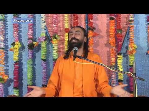 Bhagavad Gita - Chapter 12 - Swami Mukundananda [31/34] Bhakt shok nahi karta
