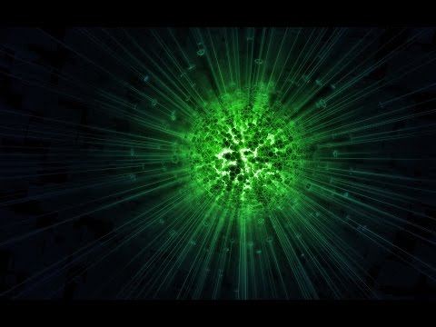 Hypnotic Melodies - Progressive - Visualization Music Video Clip  [ 2016 ] HD