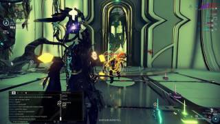 Tower of Turrets (Orokin Derelict Edition) - Warframe with the Giant Bomb Heavy INC Clan