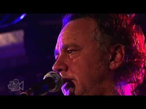 mark-olson-&-gary-louris---bicycle-(live-in-sydney)-|-moshcam