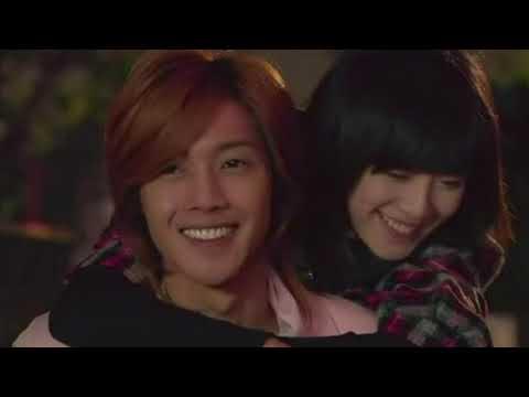 휘성 WheeSung - Night And Day Official MV from YouTube · Duration:  3 minutes 43 seconds