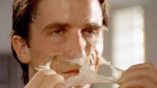 أفضل 10 أفلام في مسيرة الساحر كريستيان بيل (Christian Bale)