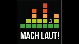 Killerinstinkt - Timeless ( Zahltag ) by MACH LAUT!