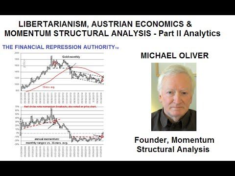 MOMENTUM STRUCTURAL ANALYSIS - Part II - Analytics - 04 01 16 - FRA w/Michael Oliver