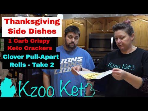 1-carb-crispy-keto-crackers-&-clover-pull-apart-rolls-(round-2)-|-keto-thanksgiving-sides-e5