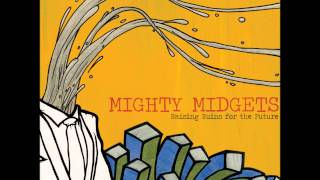 Watch Mighty Midgets Ruins For The Future video