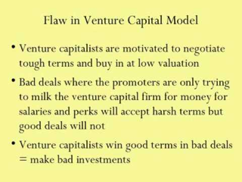 New Venture Funding   http://www.reverse-merger.info