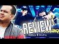 Raftaar X Brodha V Naachne Ka Shaunq MUSIC VIDEO REVIEW mp3