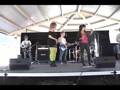 Utah State Fair 2012
