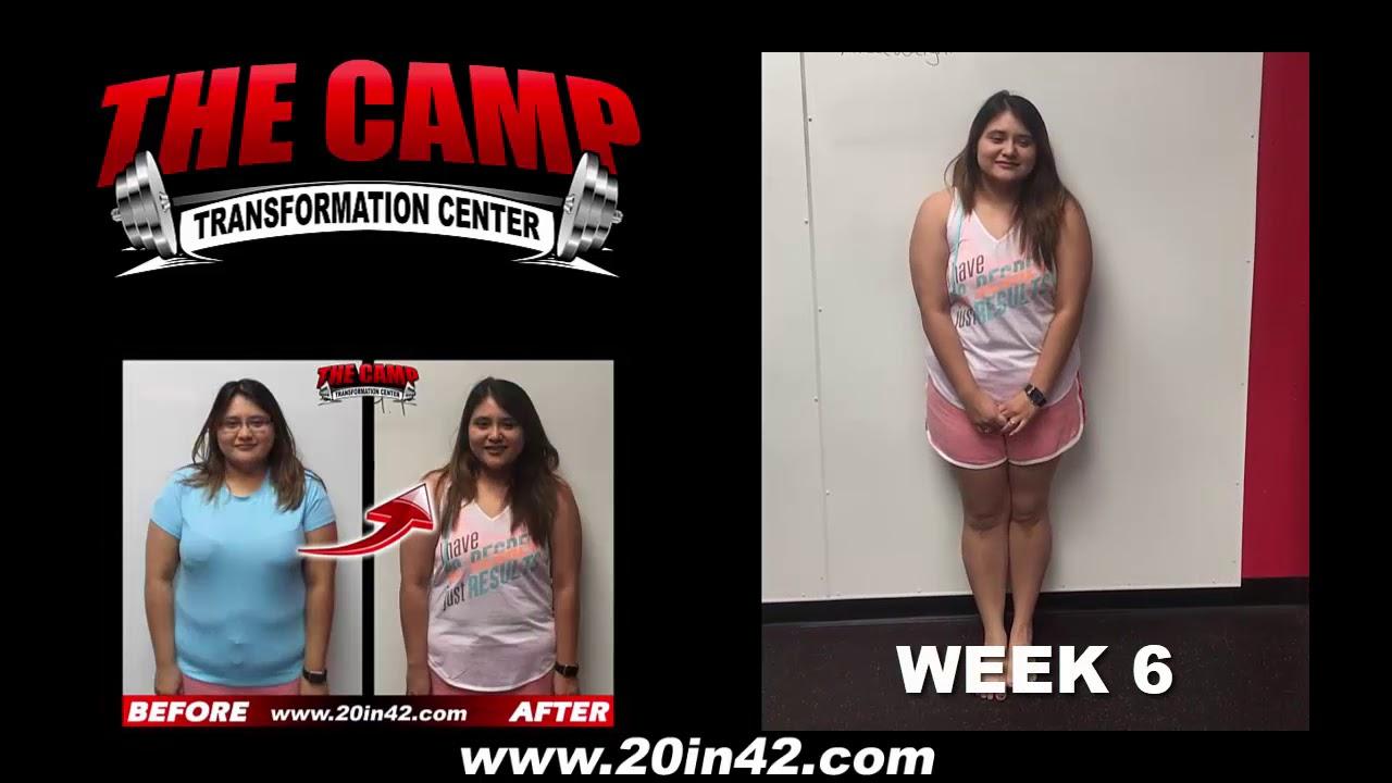 Weight loss hypnosis topeka ks photo 1
