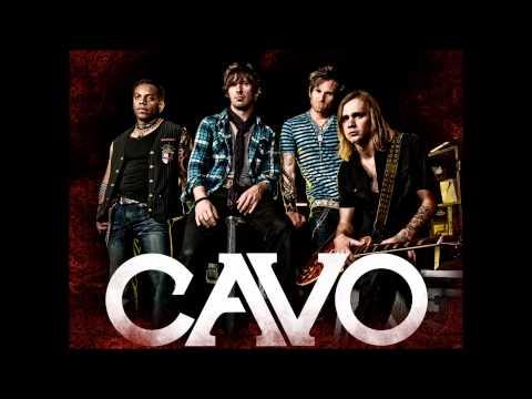 Cavo Bright Nights * Dark Days Full Album