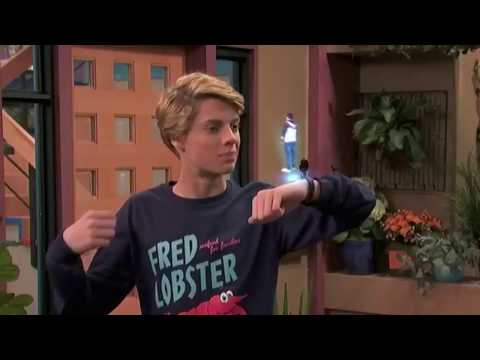 """Space Invaders"" 