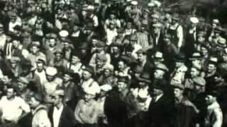 Roosevelt   A New Deal