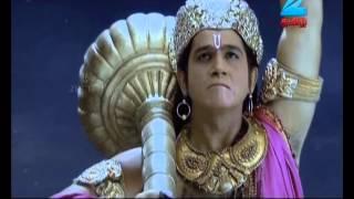 Ramayanam - March 16, 2014