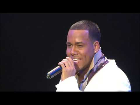El Mejor Concierto De Aventura Mix - Kings Of Bachata (Madison Square Garden) HD