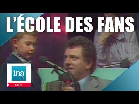 Culte: L'école des Fans 'Les vieux du Muppet Show' | Archive INA
