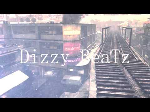 BeaTz | Dizzy BeaTz | Montage 2