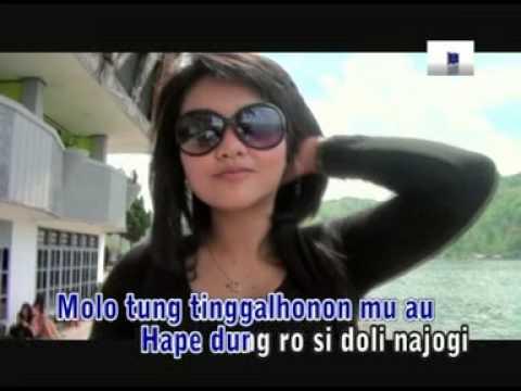 Nang Tu Ho_Trio Lasidos
