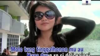 Nang Tu Ho_Trio Lasidos MP3