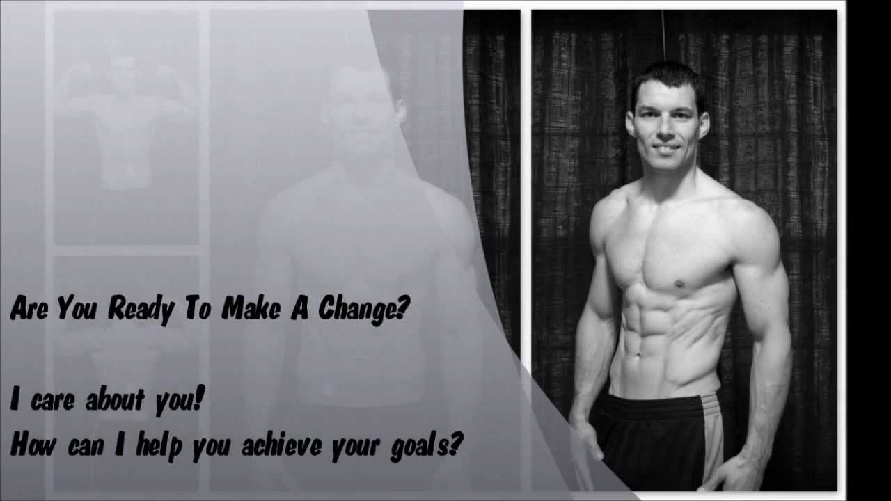 P90X2 - 90 Day Results/Review - Your Fitness Path