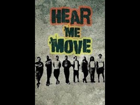 Download south african movie Hear me move