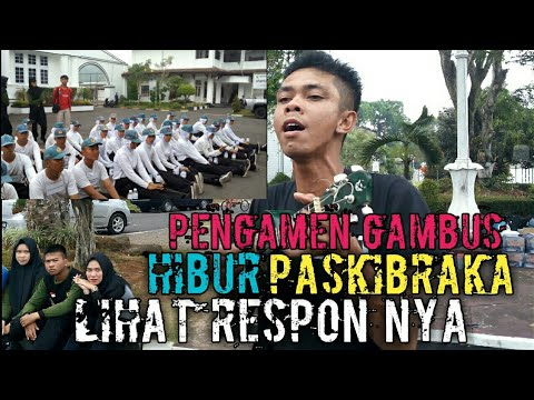 Ya Maulana Versi Sabyan Cover By Majid Pengamen Jalanan MP3