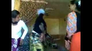 vuclip بنات اريتريا فى السودان