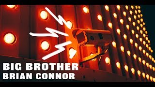 Big Brother by Brian Connor