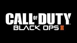 Secrets of Black Ops 2 Revealed