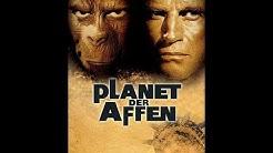 LIVESTREAM TEST - PS1 Planet der Affen auf PS3