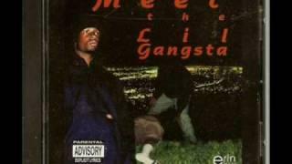Lil Gangsta P - Bodybags