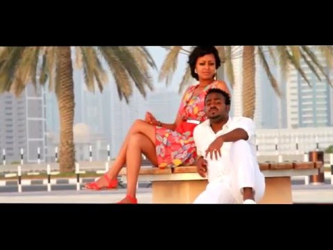 Fasil Shimeles - Lehib Eshog - (Official Music Video) - New Ethiopian Music 2016