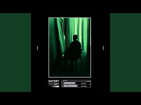 Communicate (Feat. Hoody) (prod. WOOGIE)