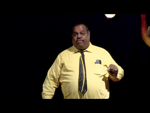 DARYL DAVIS: Space Age Times - Stone Age Minds
