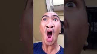 Download Video تونسي بليد - Tunsi Blid  ماعادش نجم بالضحك ههههههههههههه  موت ضحك هههههههههههه شنموت... MP3 3GP MP4