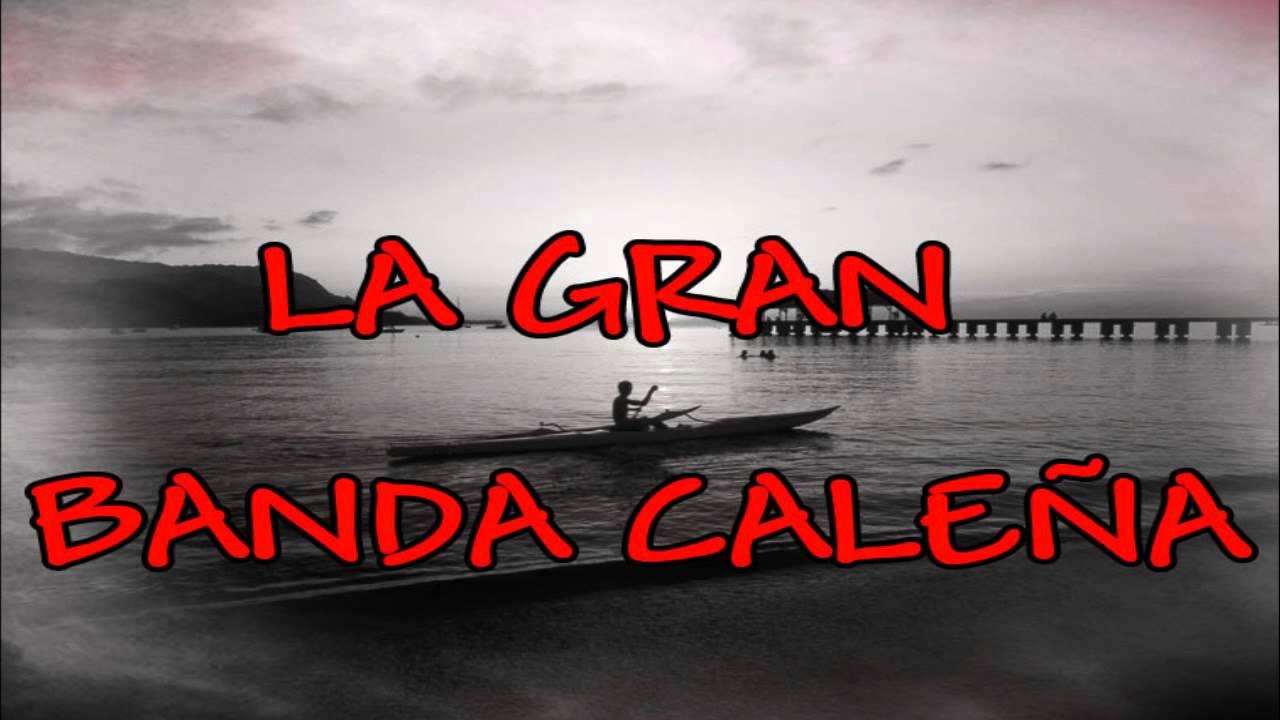 La Gran Banda Caleña / Así Te Quiero Yo [ Discos Fuentes ]