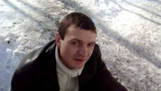 Усть-Илимск Умеете, магете!!!.MPG
