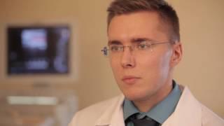 видео Современные методы диагностики невралгии