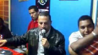 LA CUMBIAMBA TROPICAL SONIDO LA CONGA3.flv www.latokada.com.mx