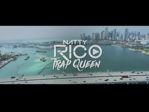 Natty Rico - Trap Queen