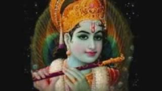 """Jai Shri Krishna - Gopal Muraliya Wale, Nandlal Muraliya Wale"""