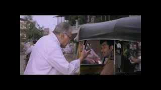 Aamhi Bolto Marathi Promo
