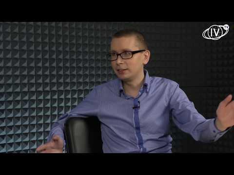 Курс обмен валюты банка русский стандарт WMV