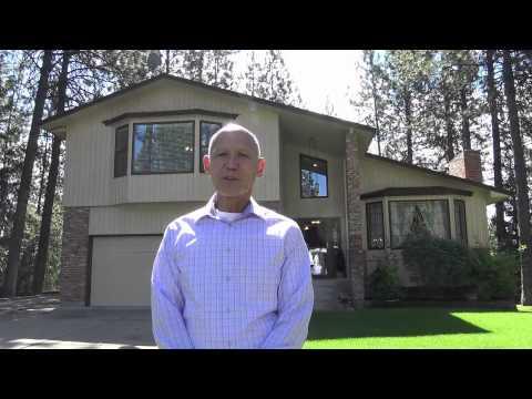 Homes For Sale Spokane WA  - 15420 N.  Fircrest Cir , Spokane, WA  - Mike Apele Spokane Realtor