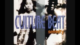 Скачать Culture Beat Serenity