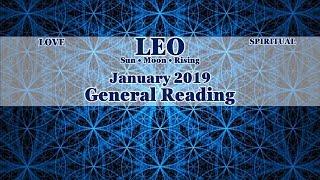 LEO | The Ol