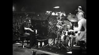 Radiohead - Live at Bonnaroo (June 2006)