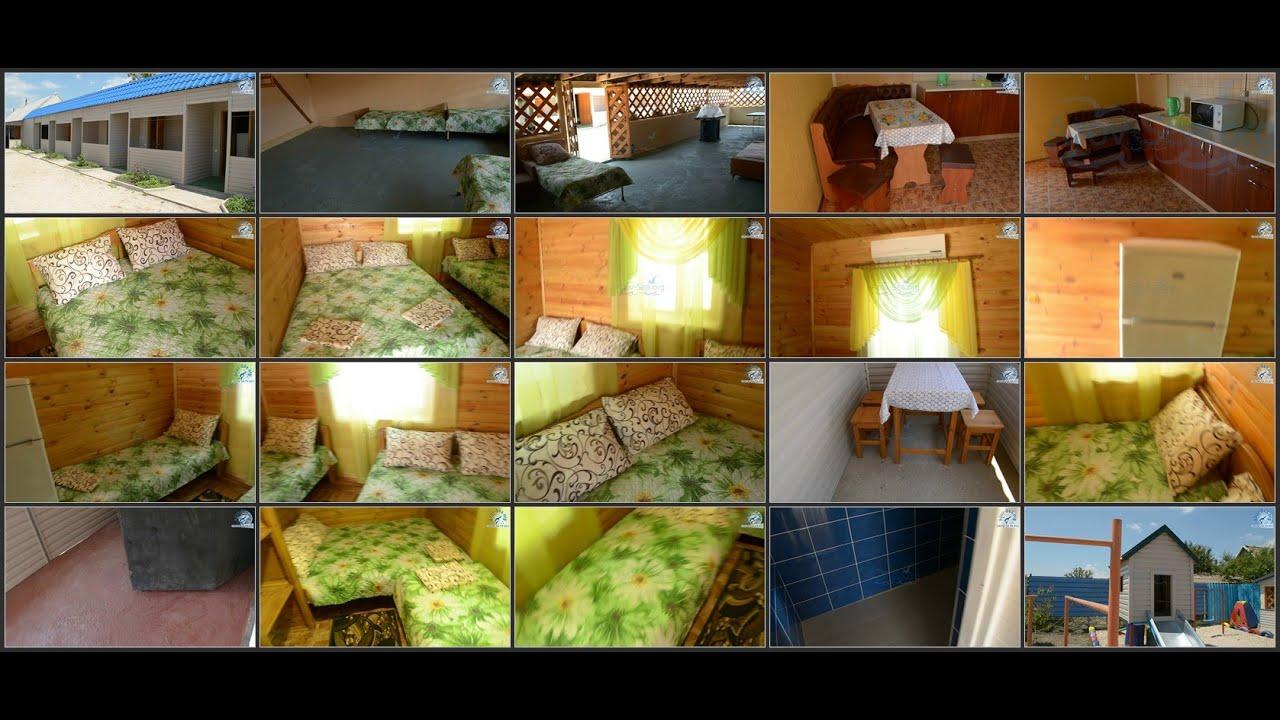 Продам дом 100 метров от Черного моря (г.Туапсе, Краснодарский .