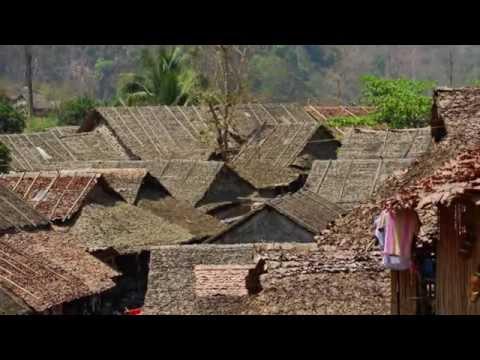 Story of Bhutanese Refugees